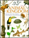 Animal Kingdom  by  Colin P. Groves