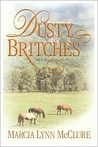Dusty Britches