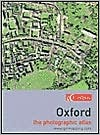 Oxford: The Photographic Atlas  by  Www.Getmapping.Com