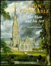 John Constable: The Man and His Art  by  Ronald Parkinson
