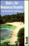 Haiti & the Dominican Republic: The Island of Hispaniola  by  Ross Velton