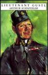 Lieutenant Gustl