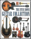 The Steve Howe Guitar Collection  by  Steve Howe