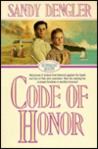 Code of Honor (Australian Destiny #1)