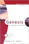 Herein Is Love, Vol. 1: Genesis