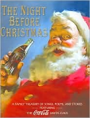 The Night Before Christmas: Read Toget <a class='fecha' href='https://wallinside.com/post-55800366-the-night-before-christmas-read-together-picture-coca-cola-by-publications-inte-ational-ltd-haddon-sundblom-illustrator-pdf.html'>read more...</a>    <div style='text-align:center' class='comment_new'><a href='https://wallinside.com/post-55800366-the-night-before-christmas-read-together-picture-coca-cola-by-publications-inte-ational-ltd-haddon-sundblom-illustrator-pdf.html'>Share</a></div> <br /><hr class='style-two'>    </div>    </article>   <div class=