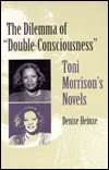 The Dilemma of Double-Consciousness  by  Denise Heinze