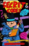 Secret Codes Kjartan Poskitt