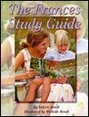 The Frances Study Guide Valerie Bendt