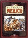 War In Mexico