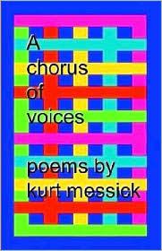 Chorus  by  Kurt Messick