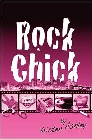 https://www.goodreads.com/book/show/6538757-rock-chick?ac=1