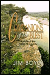 Companions Of The Blest  by  Jim Boyd