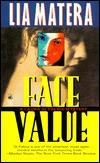 Face Value (Laura Di Palma, #4)  by  Lia Matera