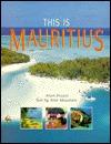 This Is Mauritius  by  BHB International