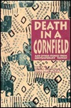 Death in a Cornfield: And Other Stories from Contemporary Taiwan  by  Chiu-kuei Wang