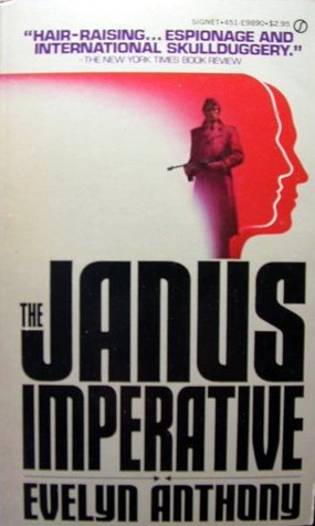 The Janus Imperative