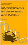 Dibenzanthracenes And Environmental Carcinogenesis Walter Karcher