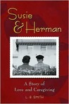 Susie & Herman by L.B. Smith