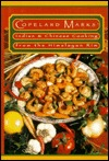 Copeland Marks Indian and Chinese Cooking from the Himalayan Rim Copeland Marks
