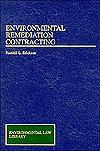 Environmental Remediation Contracting Randall L. Erickson