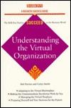 Understanding The Virtual Organization Bob Norton