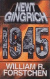 1945  by  Newt Gingrich