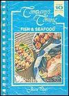 Companys Coming: Fish & Seafood Jean Paré