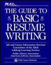 The Guide To Basic Resume Writing  by  Living Epistles