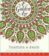 A Golden Age CD: A Golden Age CD