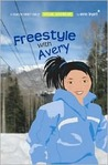 Freestyle with Avery