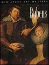 Rubens  by  Gerhard Gruitrooy