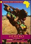 Herero Ada Obi Udechukwu