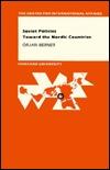 Soviet Policies Toward the Nordic Countries Orjan Berner