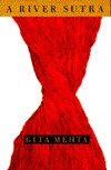 Book Review: Gita Mehta's A River Sutra
