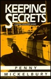 Keeping Secrets (Mimi & Gianna, #1)