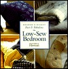 Fast & fabulous: low-sew bedroom projects Carol Sterbenz