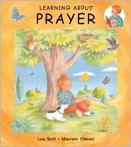 Learning about Prayer  by  Lois Rock