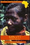 Mbuti  by  Onukaba Adinoyi-Ojo