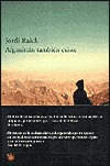 Afganistan Tambien Existe Jordi Raich