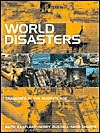 World Disasters  by  Keith Eastlake