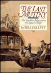 The Last Mutiny Bill Collett