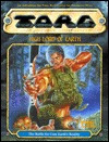 TORG: High Lord of Earth  by  Greg Farshtey