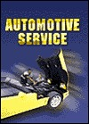 Automotive Service: Inspection, Maintenance, And Repair Tim Gilles