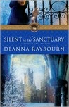 Silent in the Sanctuary (Lady Julia, #2)