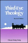 Third Eye Theology: Theology In Formation In Asian Settings