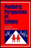 Paediatric Perspectives on Epilepsy, 1984 Paediatric Perspectives on Epi