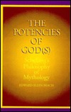 The Potencies of God  by  Edward Allen Beach
