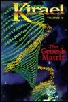 Kirael: Volume II The Genesis Matrix Fred Sterling