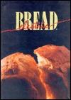 Electric Bread Cooking Enterprises Innovative
